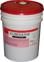 Perma Eliminator Floor Stripper