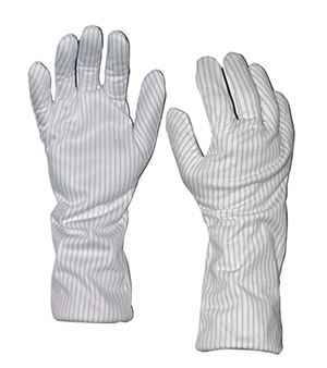 ESD Hot Gloves GL Series