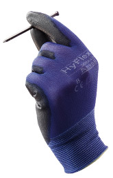 HyFlex Ultralight Gloves