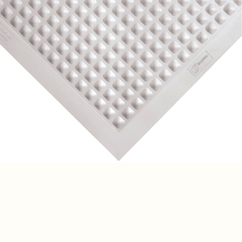 Cleanroom Autoclavable Anti-Fatigue Mat