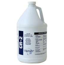 Cleanroom CR-2 All Purpose Cleaner