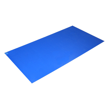 Industrial PolyTack Economy Mat