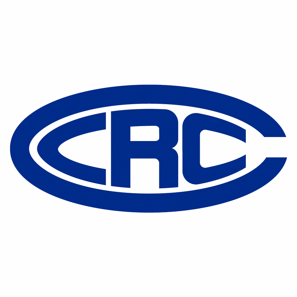 Industrial CCRC Products
